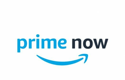 Bon Plan Amazon Prime Now