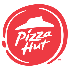 Bon Plan Pizza Hut